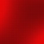 Xdecor – porcelanowa choinka, zasłony ekrany