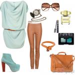 Jakie style w modzie wyróżniamy