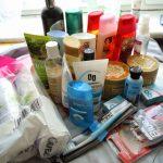 Jak stosować kosmetyki?