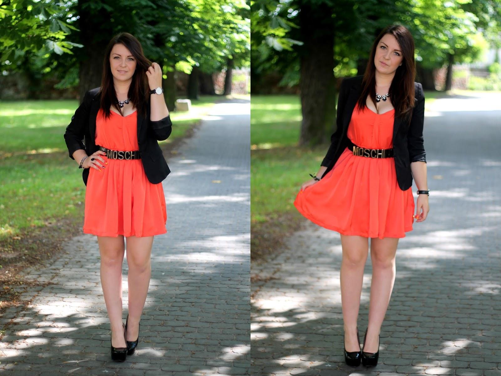 sukienki-na-sylwestra-6