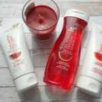 Kosmetyczne sposoby na bezpieczne odchudzanie