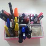 Kosmetyki bez parabenów i kosmetyki rosyjskie