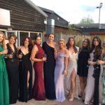 Modna sukienka na studniowke – Świebodzin