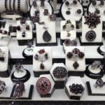 Biżuteria na zamówienie Poznań i Modna biżuteria Lublin